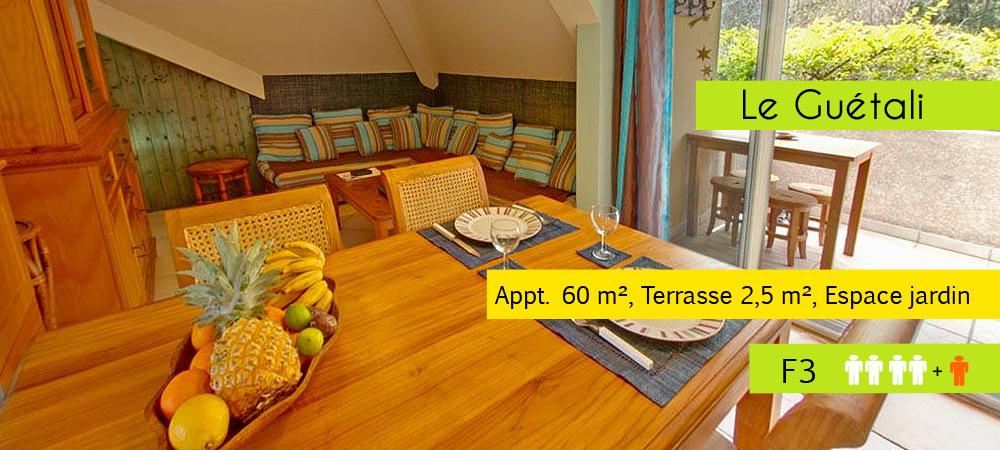 location-vacances-reunion-les-lataniers-004