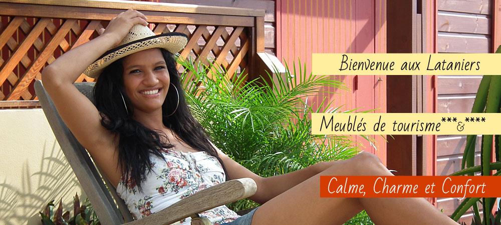 location-vacances-reunion-les-lataniers-012