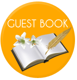 guest-book-lataniers