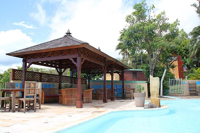 location-vacances-reunion-lataniers-020